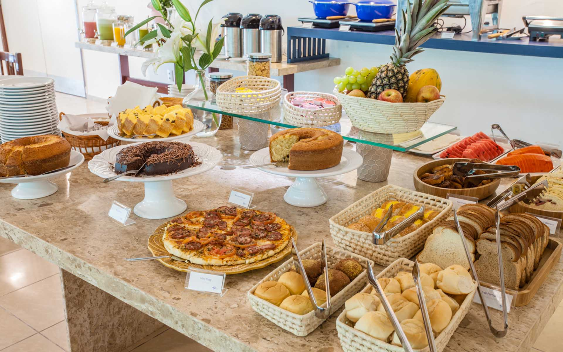 cafe_da_manha_hotel_joao_pessoa_hplus_beach (47)