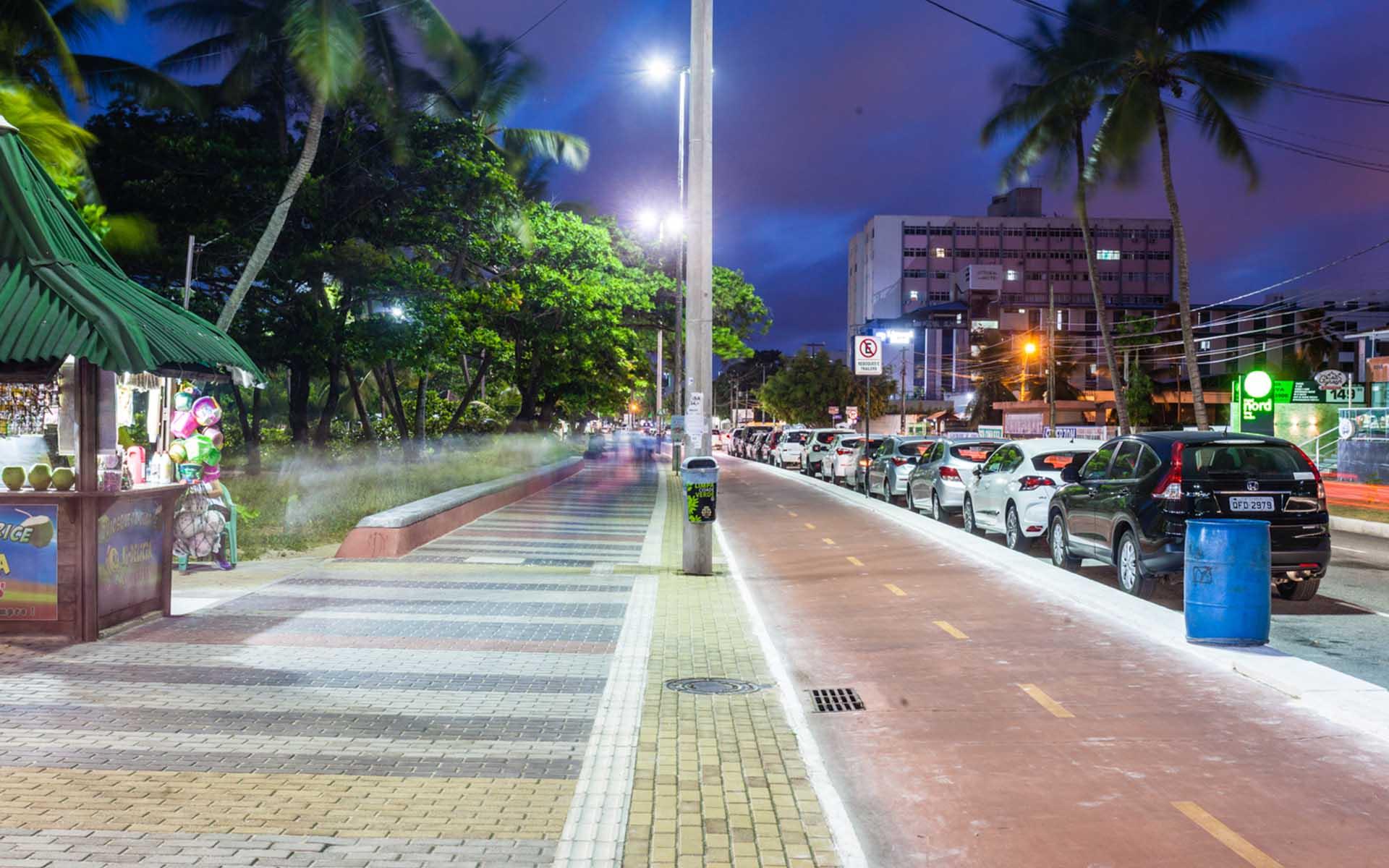 calcadao_hotel_joao_pessoa_hplus_beach (2)