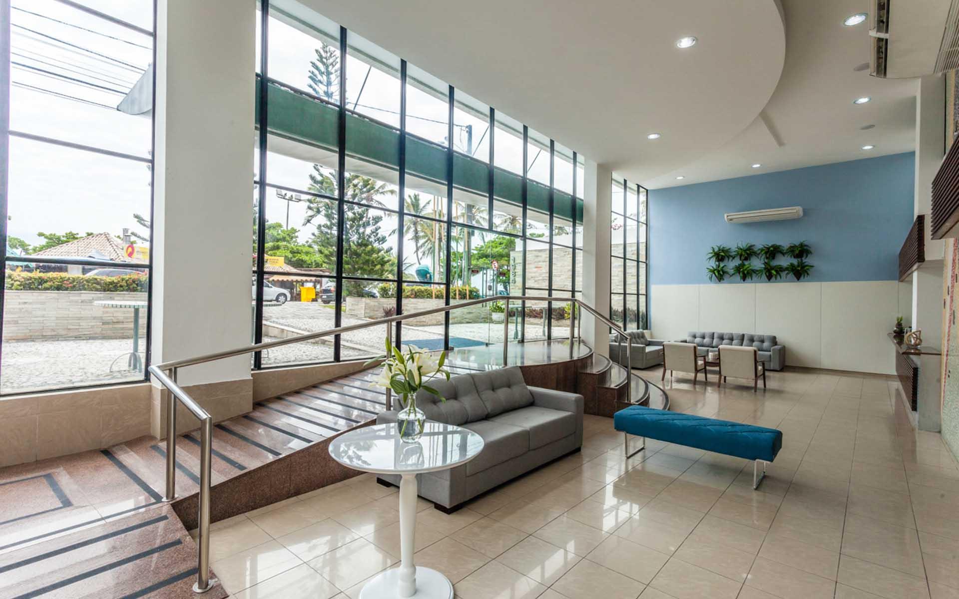 lobby_hotel_joao_pessoa_hplus_beach (12)