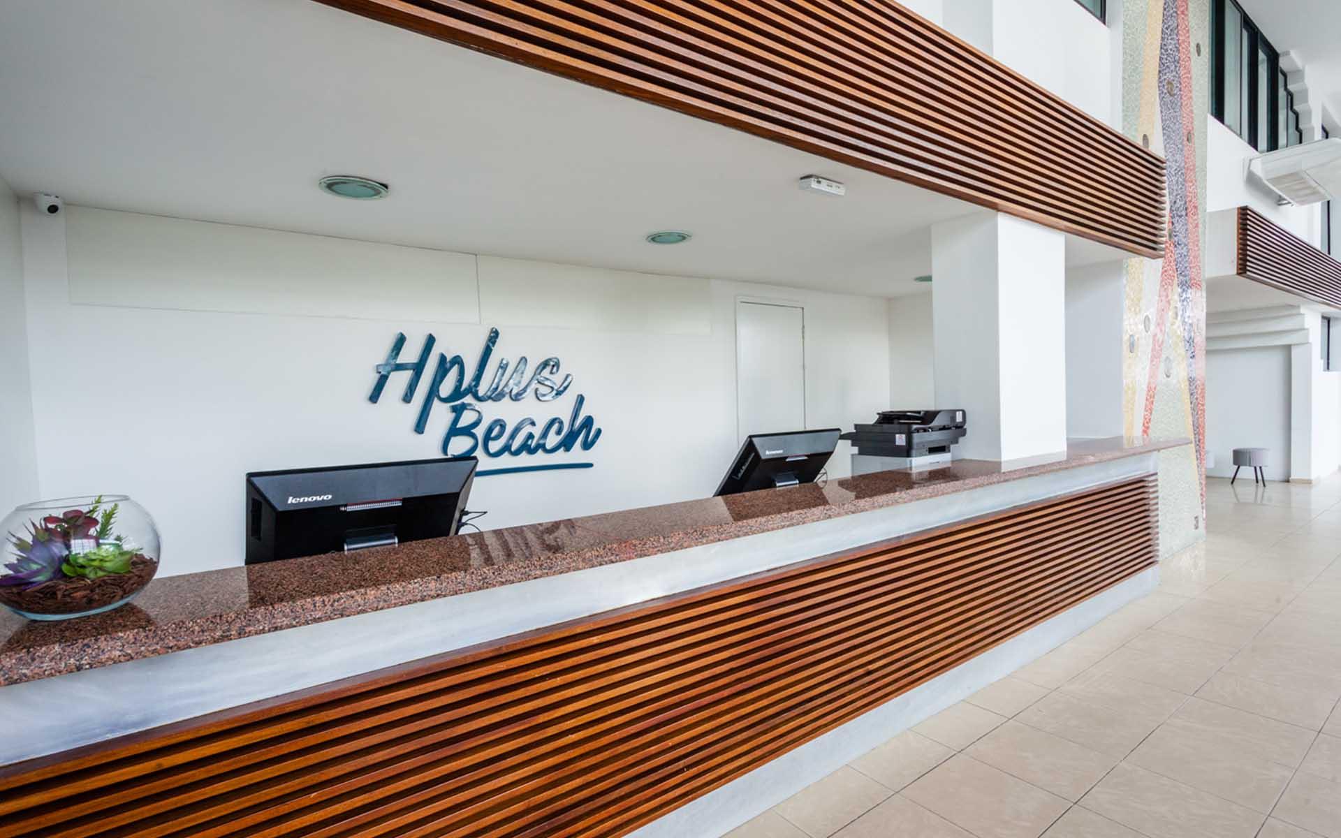 lobby_hotel_joao_pessoa_hplus_beach (5)