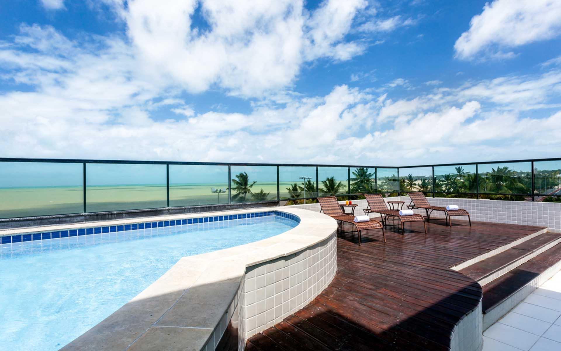 piscina_hotel_joao_pessoa_hplus_beach (10)
