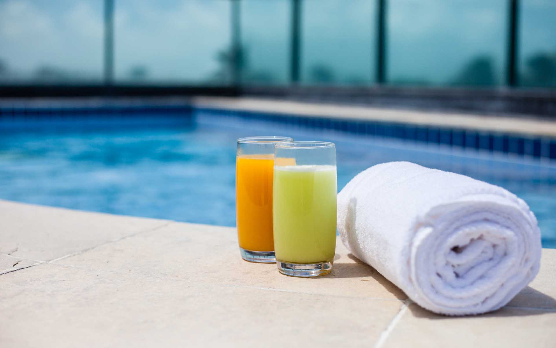 piscina_hotel_joao_pessoa_hplus_beach (22)