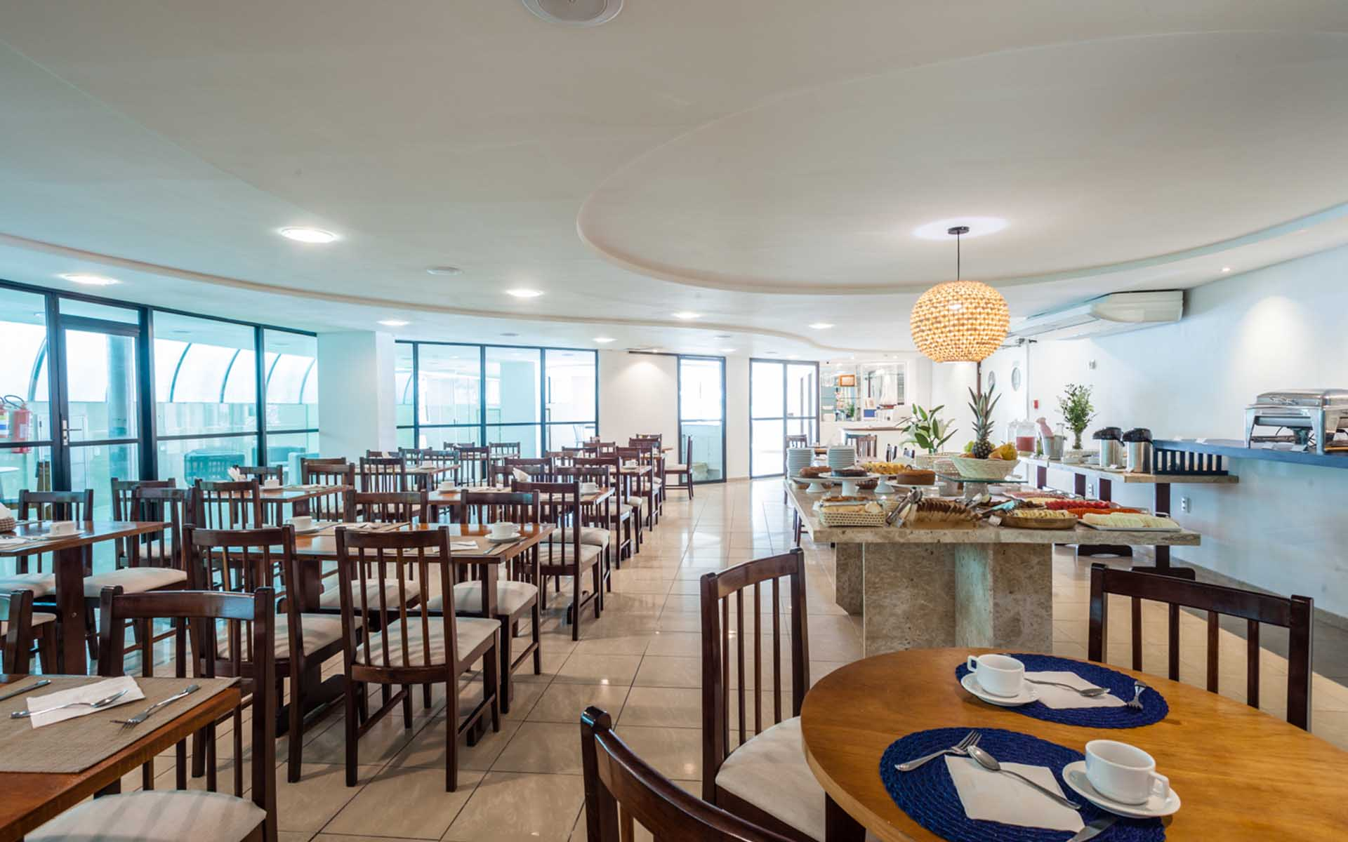 restaurante_hotel_joao_pessoa_hplus_beach (4)