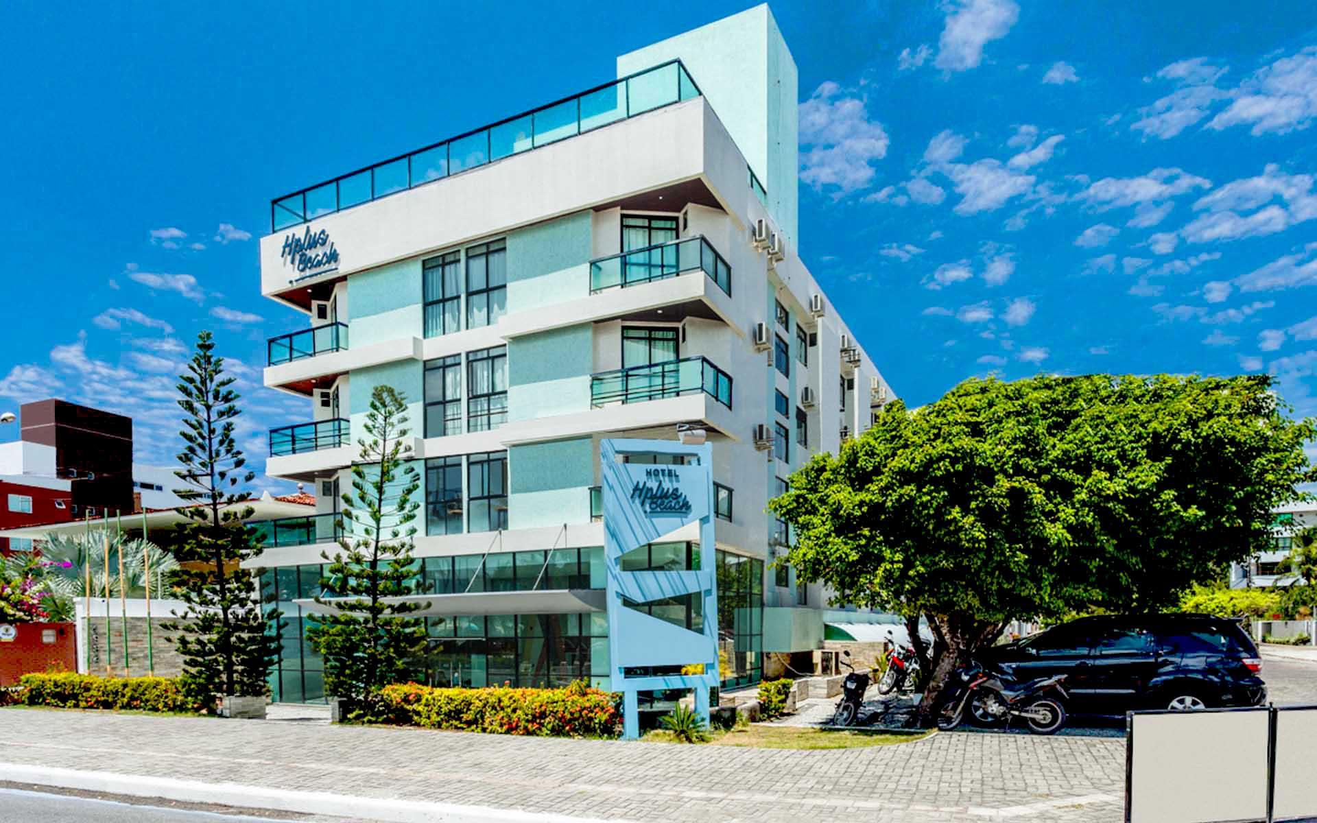 the_hotel_joao_pessoa_hplus_beach (6)