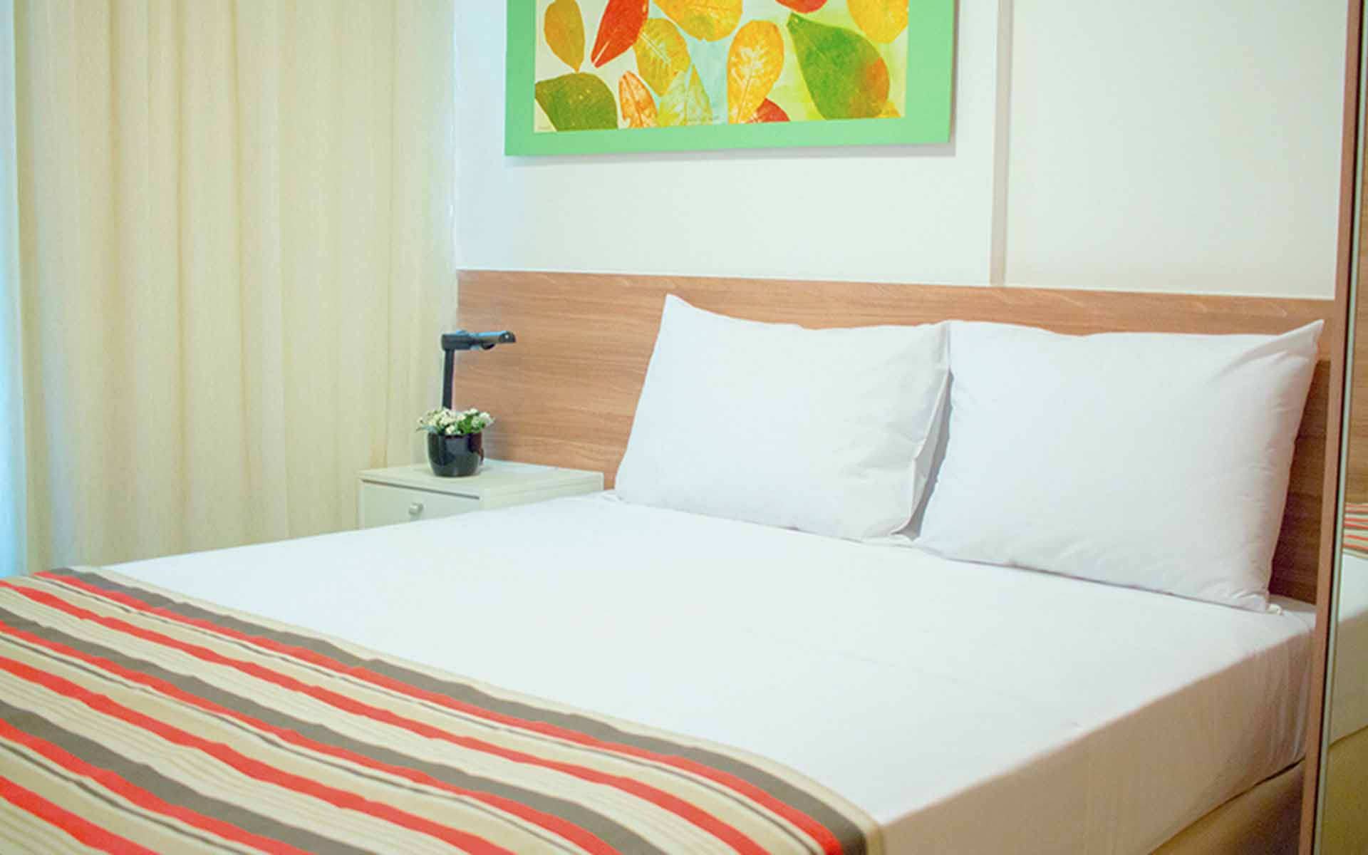 apartamento-flat-em-brasilia-spot-hplus-long-stay (7)