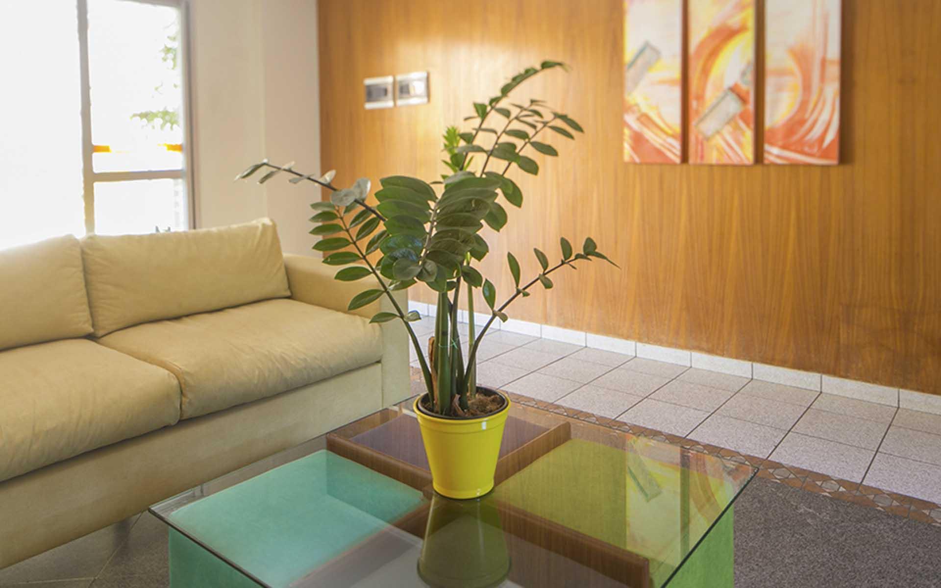 flat-em-brasilia-multiparque-hplus-long-stay (11)