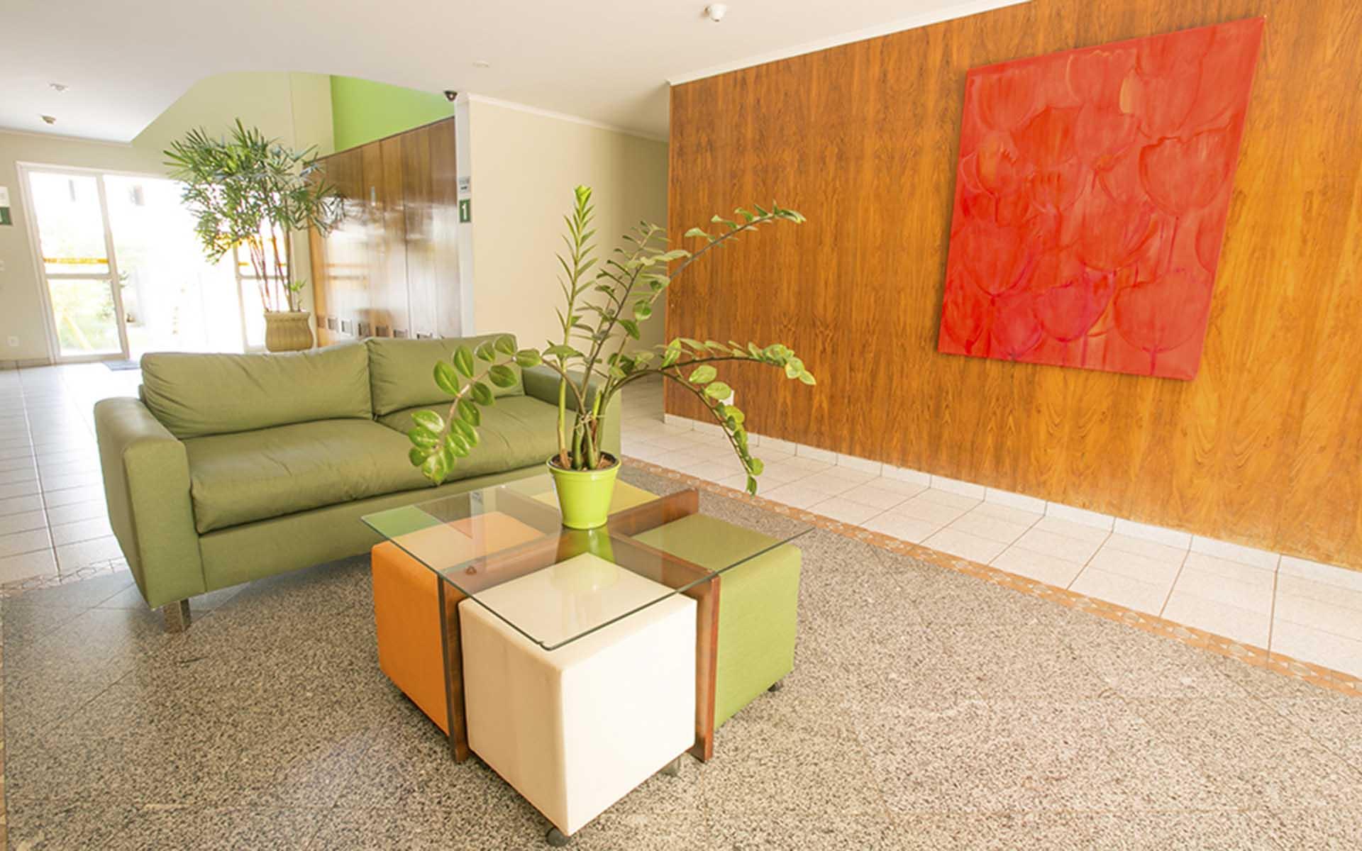 flat-em-brasilia-multiparque-hplus-long-stay (15)