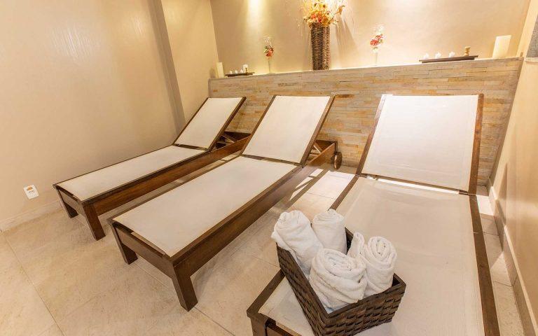 preium club spa hotel usion vision hplus em brasilia