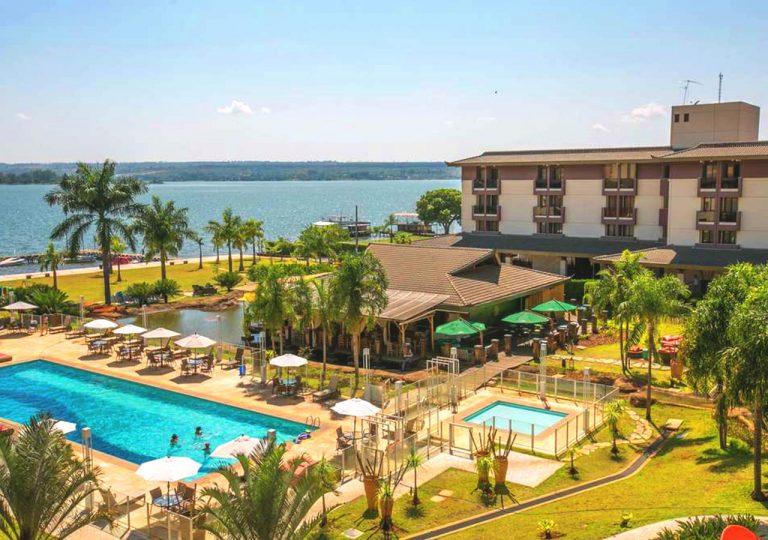 apart hotel em brasilia life hplus long stay