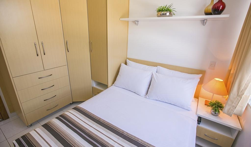apartamento-do-flat-em-brasilia-hplus-premier-long-stay