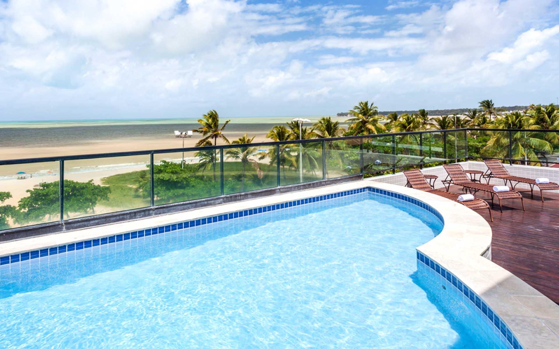 piscina_hotel_joao_pessoa_hplus_beach (1)