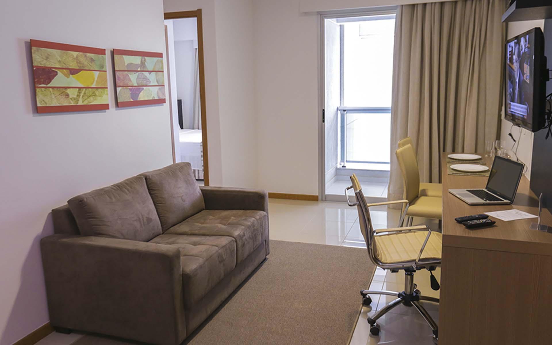 quarto-do-flat-em-brasilia-hplus-vista (13)
