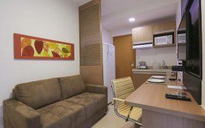quarto-do-flat-em-brasilia-hplus-vista (7)