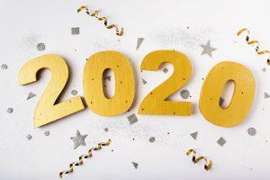 reveillon 2019 brasilia