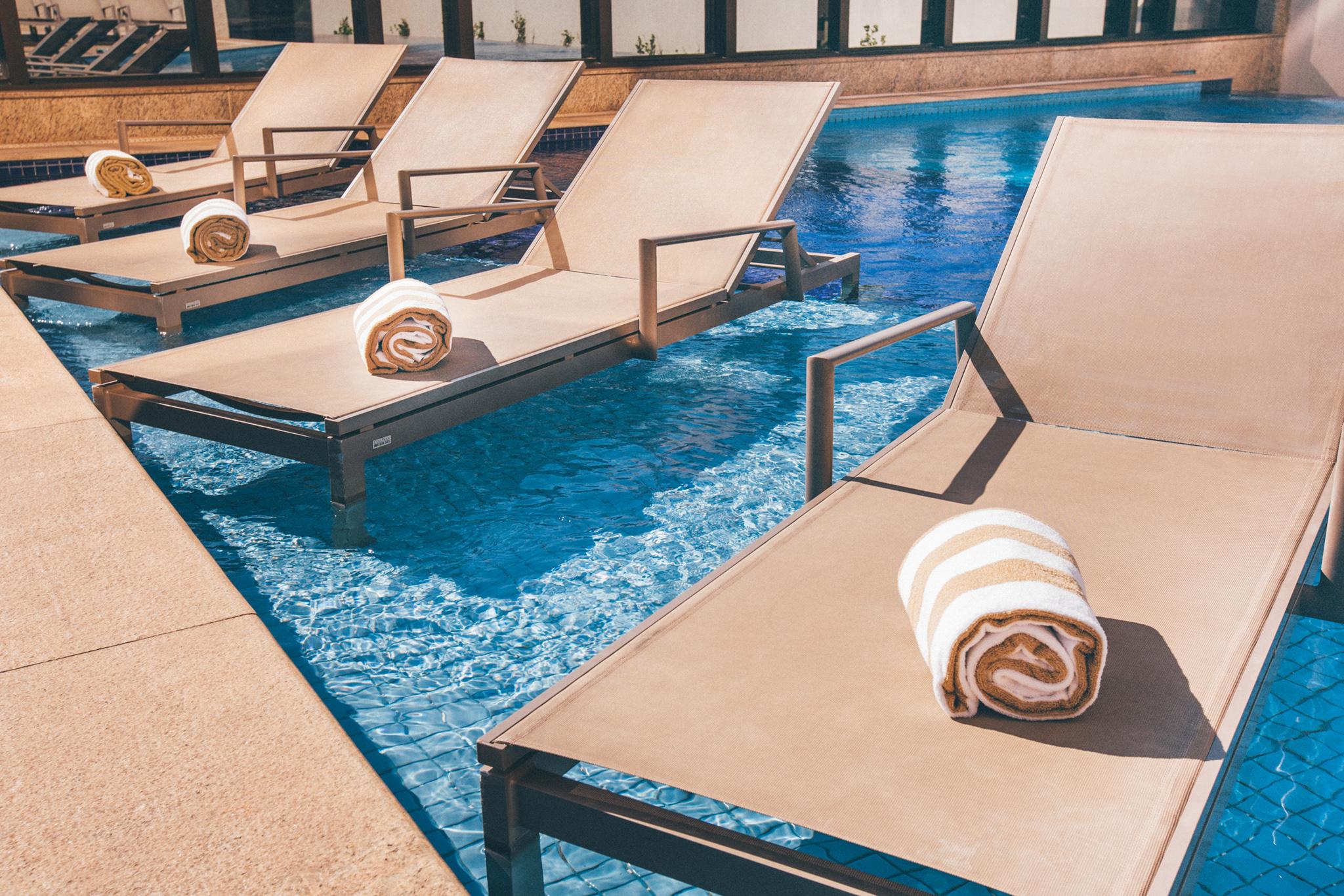 cullinan-hplus-premium-em-brasilia-piscina (1)