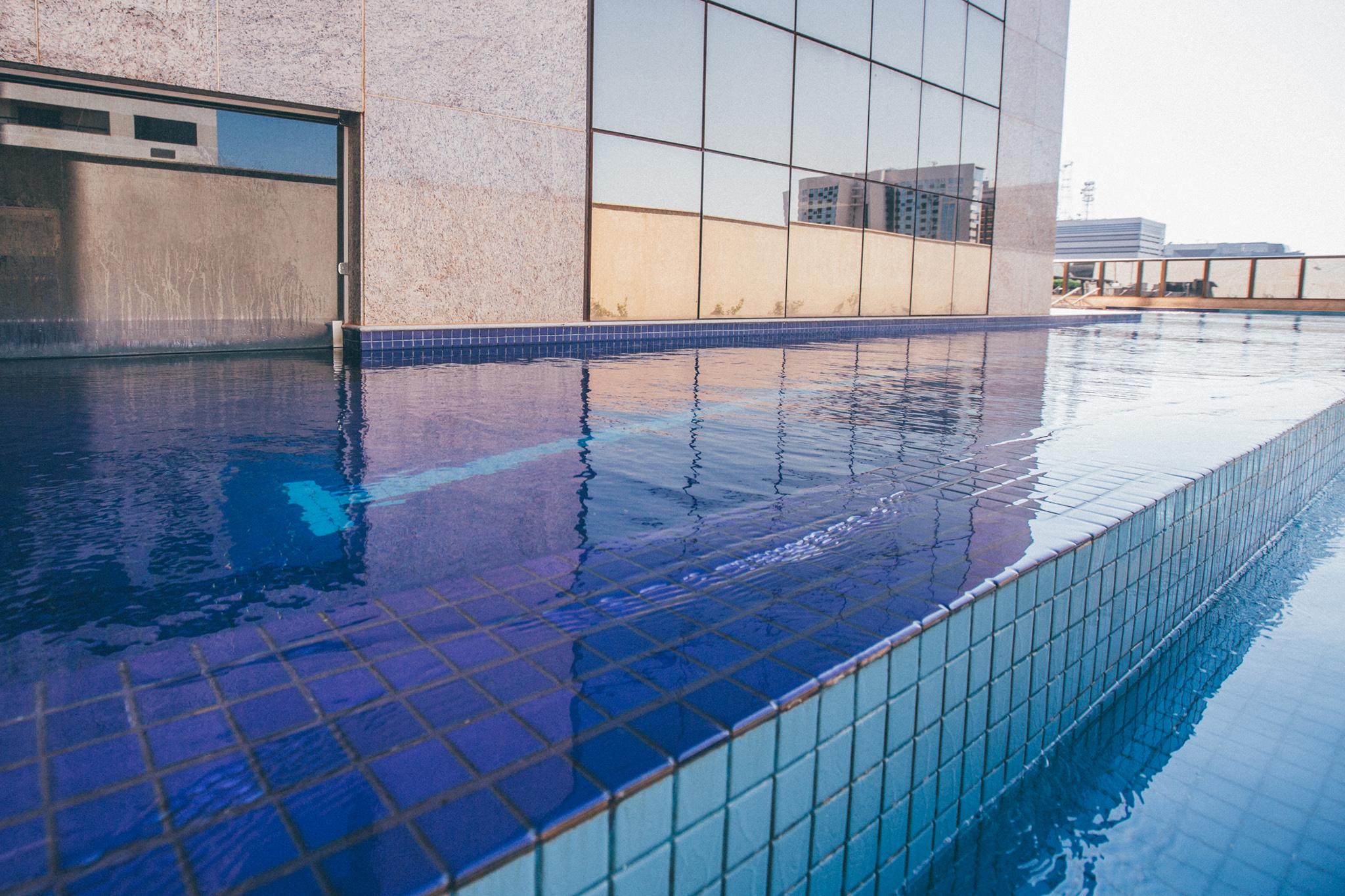 cullinan-hplus-premium-em-brasilia-piscina (10)