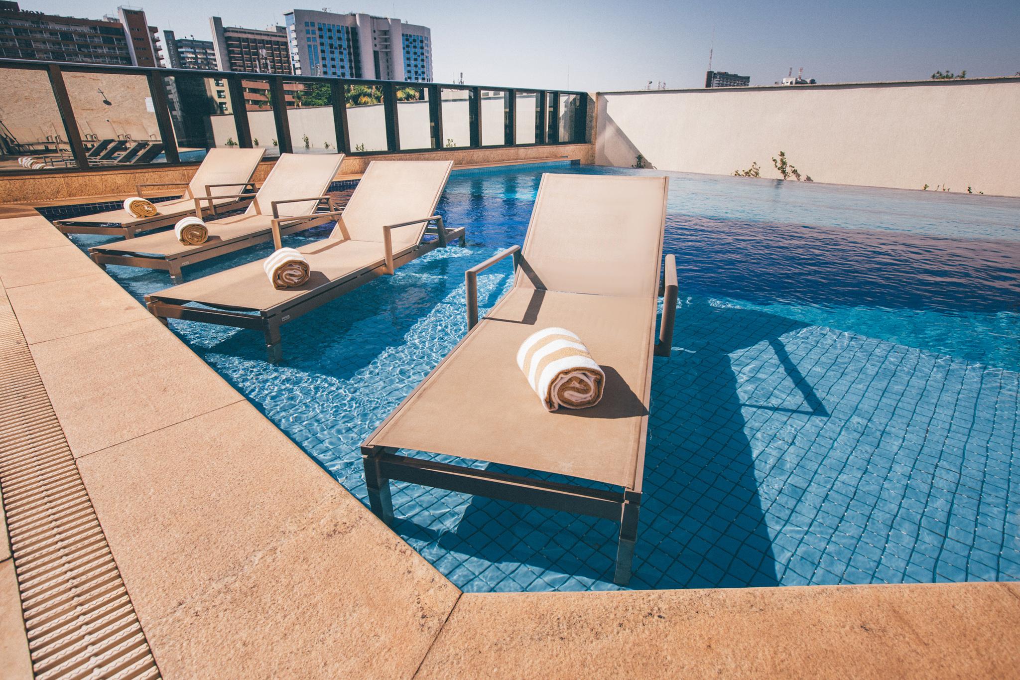 cullinan-hplus-premium-em-brasilia-piscina (14)