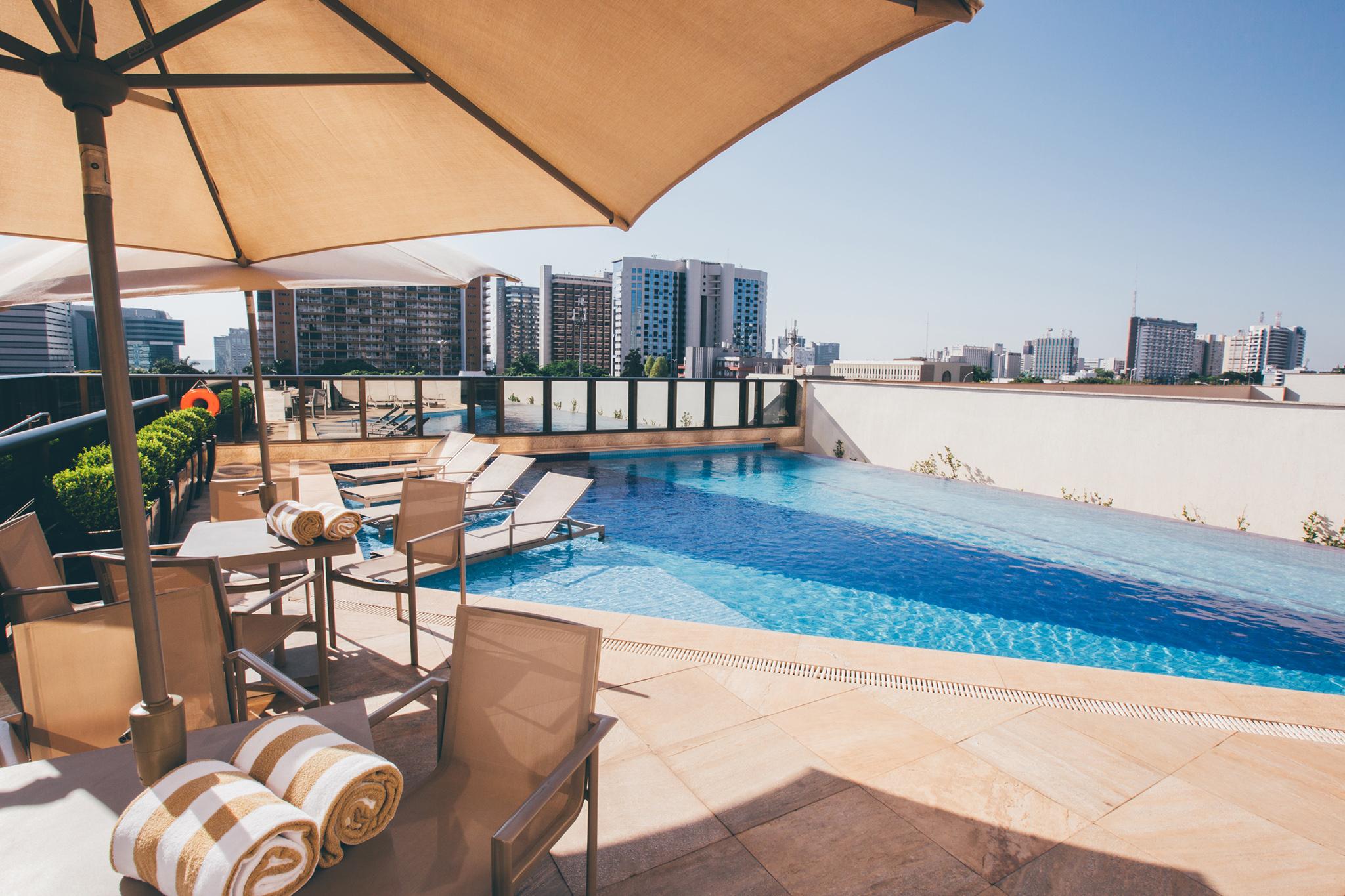 cullinan-hplus-premium-em-brasilia-piscina (4)