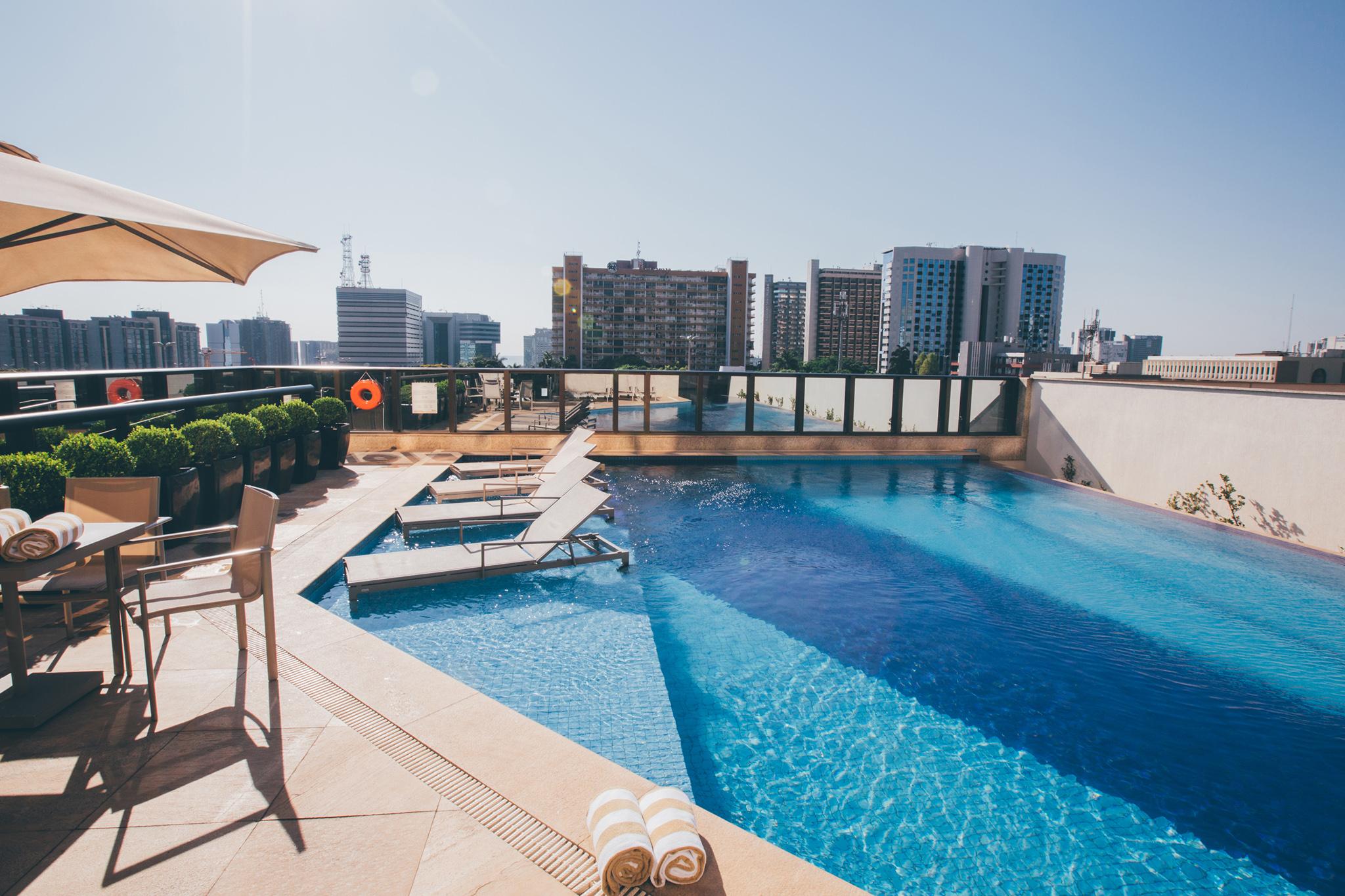 cullinan-hplus-premium-em-brasilia-piscina (5)