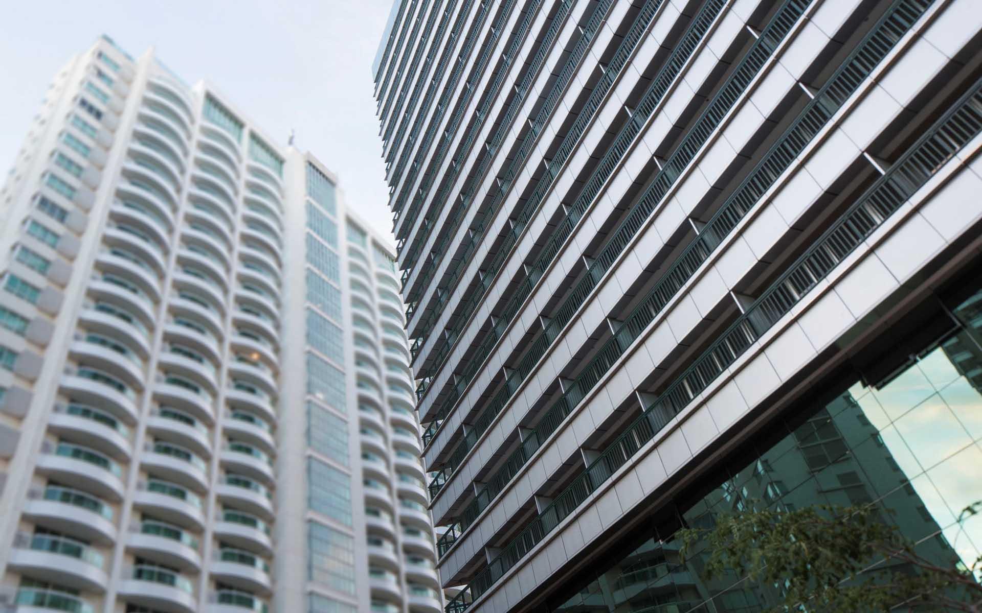 hotel-fusion-hplus-express-em-brasilia (1)