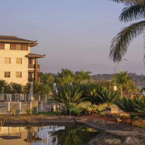 apart hotel flat em brasilia life resort hplus long stay