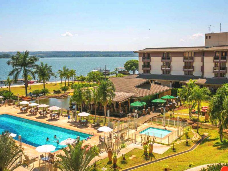 apart-hotel-em-brasilia-life-hplus-long-stay