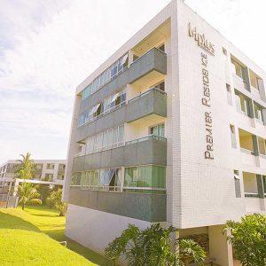 apart hotel flat em brasilia premier hplus long stay