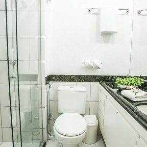 apartamento-do-flat-em-brasilia-hplus-verona (13)