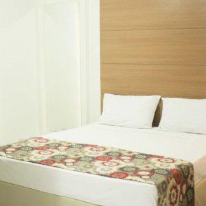 apartamento-do-flat-em-brasilia-venice-hplus-park (1)