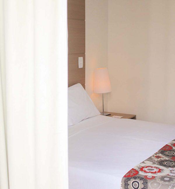 apartamento-do-flat-em-brasilia-venice-hplus-park (8)