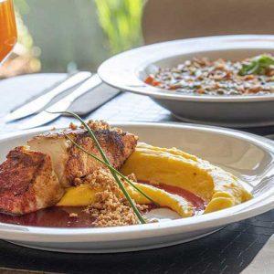 athos-bulcao-restaurante