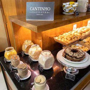 cafe-da-manha-hotel-athos-bulcao