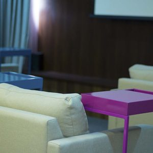cinema do apart hotel flat em brasilia venice park hplus long stay