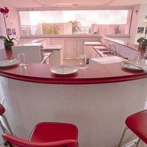 espaco-gourmet-do-flat-em-brasilia-hplus-biarritz (4)