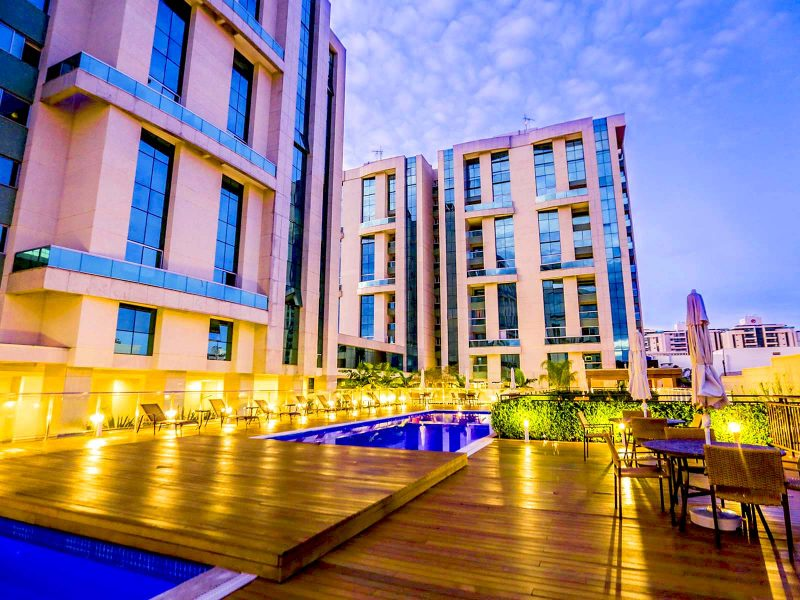 flat-apart-hotel-em-brasilia-hplus-vista-park-sul