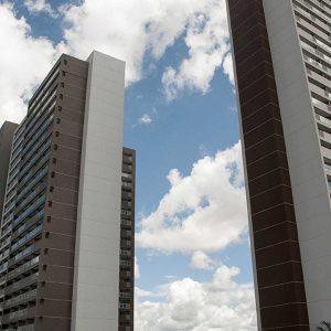 apart hotel flat em brasilia blend hplus long stay