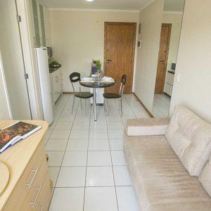 flat-em-brasilia-multiparque-hplus-long-stay (14)