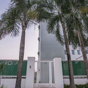 apart hotel flat em brasilia verona hplus long stay