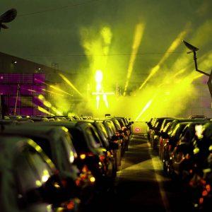 hotel-cine-drive-in-brasilia