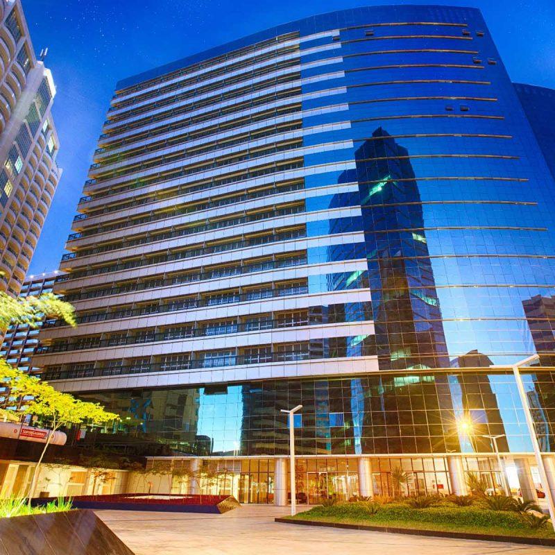 hotel-fusion-hplus-express-em-brasilia (3)
