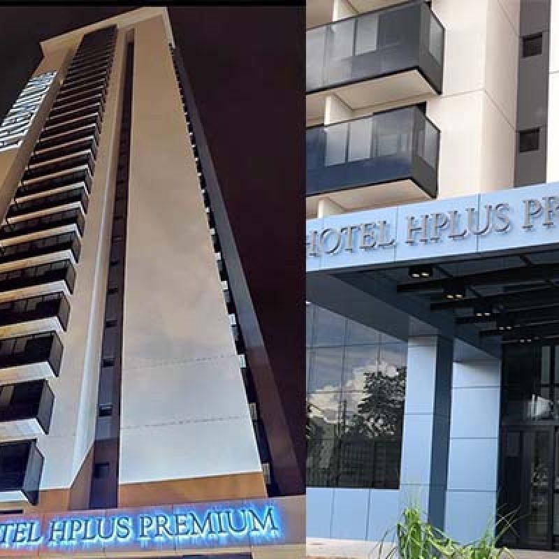 hotel-hplus-premium-palmas (1)