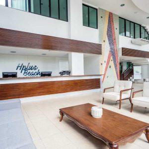lobby_hotel_joao_pessoa_hplus_beach (2)