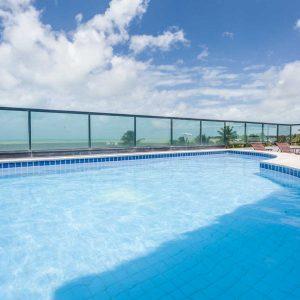piscina_hotel_joao_pessoa_hplus_beach (2)