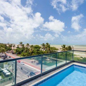 piscina_hotel_joao_pessoa_hplus_beach (35)