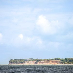 praia_cabo_branco_hotel_joao_pessoa_hplus_beach (1)