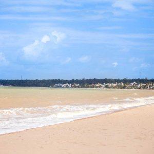 praia_cabo_branco_hotel_joao_pessoa_hplus_beach (3)