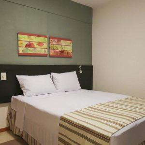 quarto-do-flat-em-brasilia-hplus-vista (1)
