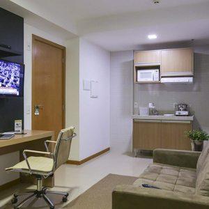 quarto-do-flat-em-brasilia-hplus-vista (11)