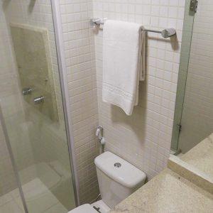 quarto-do-flat-em-brasilia-hplus-vista (15)