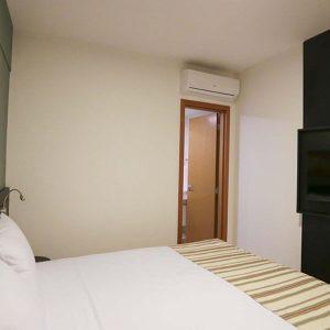 quarto-do-flat-em-brasilia-hplus-vista (2)